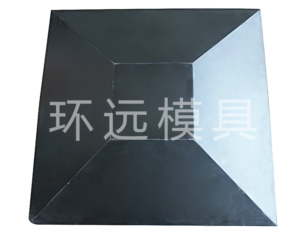 Ceiling Mould 7