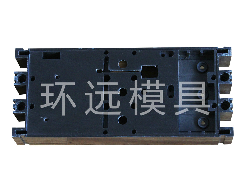 Switch Mould 6